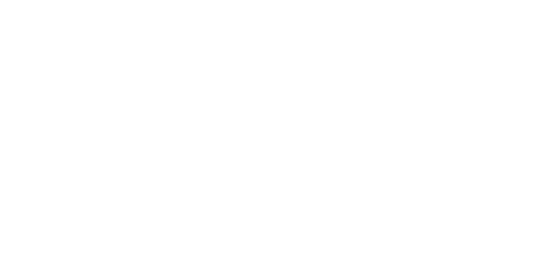 winterrestaurant