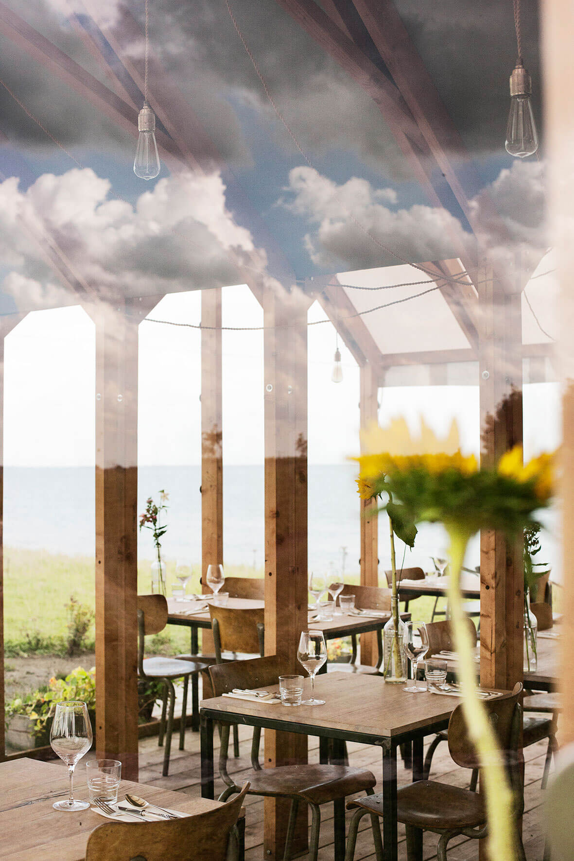 Zomerrestaurant-interieur-Rob-Becker_W